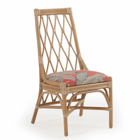 Hurley Dining Chair