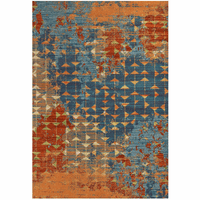 Impressions Arrow Rug Collection