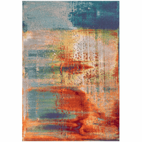 Impressions Sunset Rug Collection