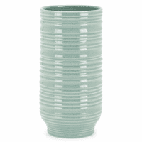 Isabella Medium Vase