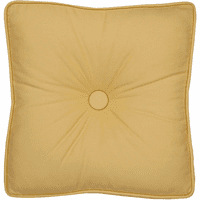 Island Paradise Cushion Pillow