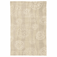 Jellyfish Sands Rug Collection
