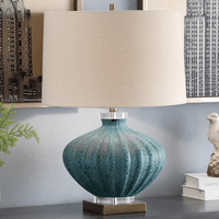 Kalani Table Lamp