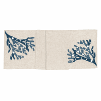 Kampen Table Runner