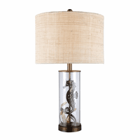 Largo Table Lamp
