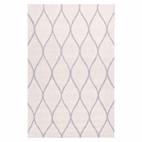 Lounge Marquia Cream Rug Collection