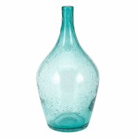 Marcia Small Glass Vase
