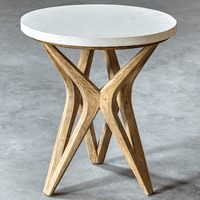 Margot Accent Table
