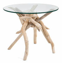 Marina Accent Table
