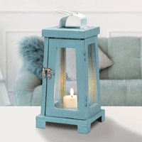 Mariner Cove Candle Lantern