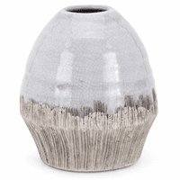 Marvin Small Vase