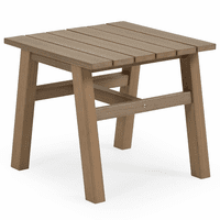 Maui Outdoor Furniture Collection