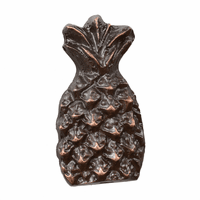 Medium Pineapple Cabinet Knob
