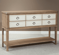 Millbrook Sideboard