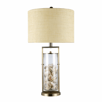 Millisle Table Lamp