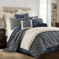 Monterrey Bedding Collection