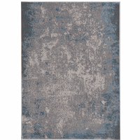 Moonlit Sea Rug Collection