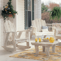 Nantucket Furniture Collection