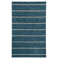 Nautical Stripe Rug Collection