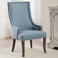 Negril Accent Chair