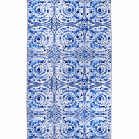 Neptune Impressions Rug Collection