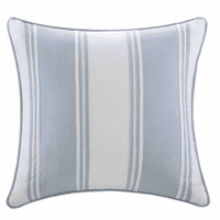 Newbury Striped Pillow