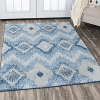 North Sky Rug Collection
