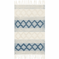 Northport Rug Collection