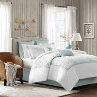 Ocean Breeze Bedding Collection