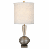 Ofir Table Lamp