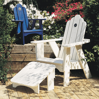 Original Adirondack Collection