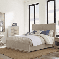 Pablo Bedroom Furniture Collection