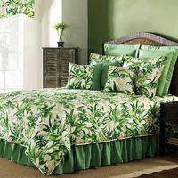 Paradise Coast Bedding Collection
