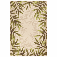 Paradise Cove Indoor/Outdoor Rug Collection
