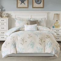 Port Arthur Bedding Collection