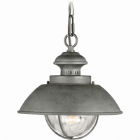 Portside Outdoor Pendant Light