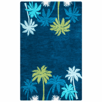 Punta Cana Rug Collection
