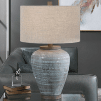 Rawlins Table Lamp