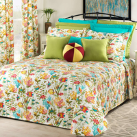 Reef Jubilee Bedding Collection