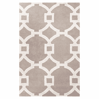 Regency Ashwood Rug Collection