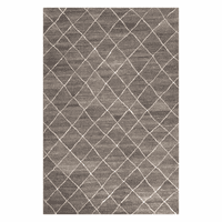 Riad Gem Slate Rug Collection