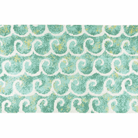 Rolling Waves Rug Collection