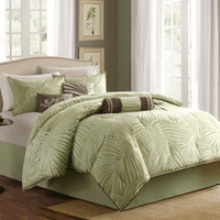 Samoa Bedding Collection