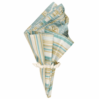 Sand Shore Napkins - Set of 12