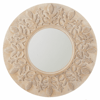 Sandfly Bay Wall Mirror