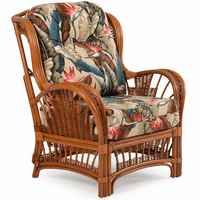 Sandy Cove Lounge Chair