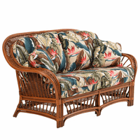 Sandy Cove Loveseat