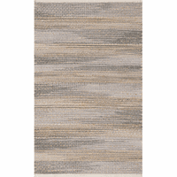 Sandy Shore Natural Rug Collection
