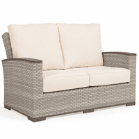 Sandy Shore Outdoor Furniture Collection