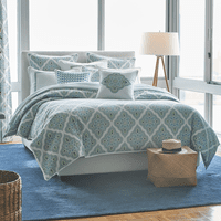Santa Monica Bedding Collection